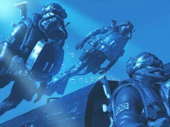 Геймеры за два месяца купили 12 миллионов Modern Warfare 2