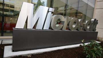 Microsoft опередила Apple по показателям удовлетворения нужд пользователей