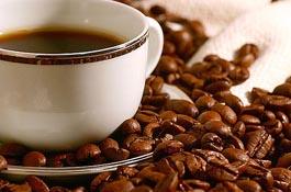 Как пить кофе, чтобы похудеть: размышления на тему кофе