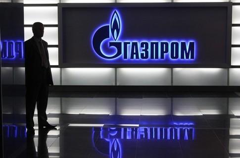 """""""Белтрансгаз"""" постепенно отходит """"Газпрому"""""""