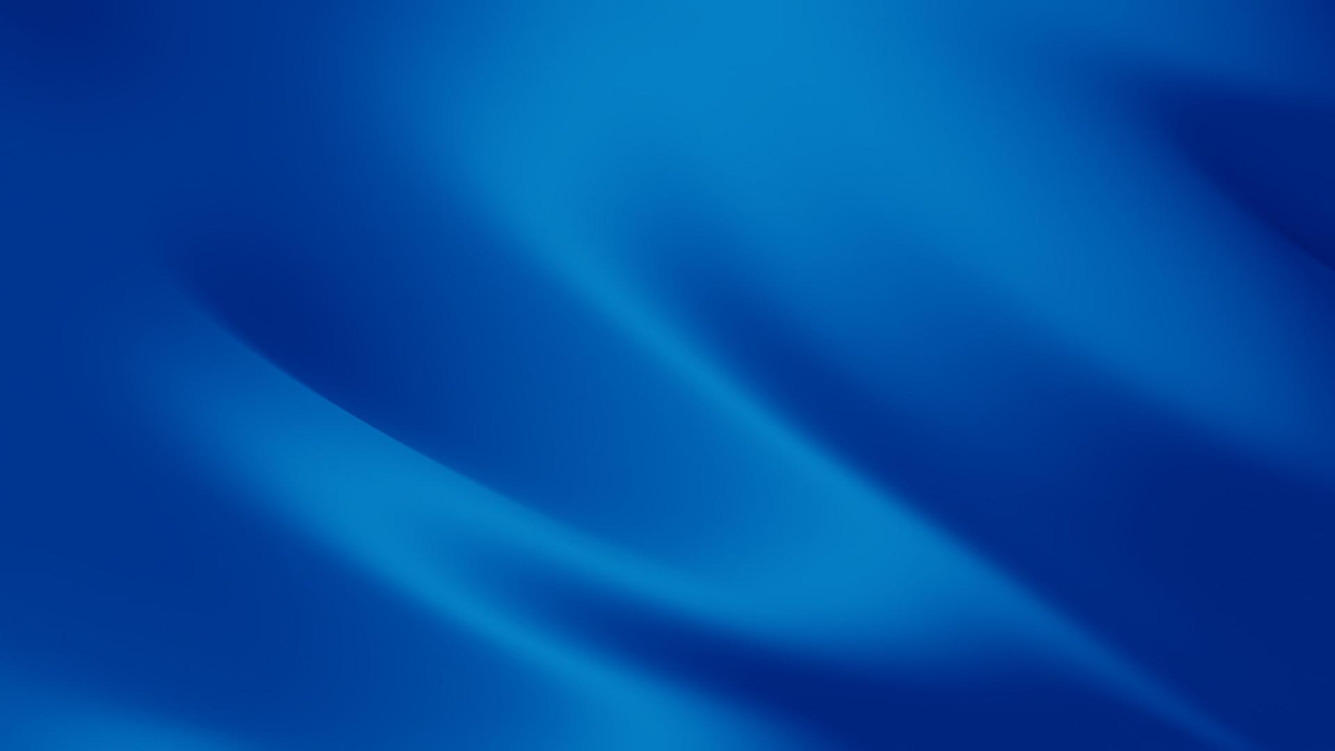 Голубые линии загрузить