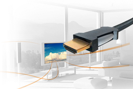 HDMI Licensing представила спецификацию HDMI 1.4