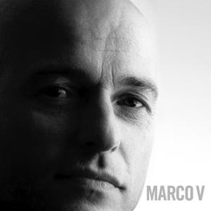 Marco V. in Minsk 19.03.2010