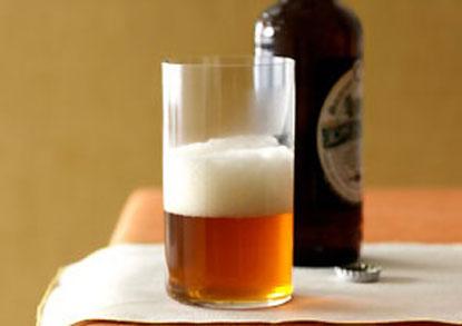 Пиво спасает от страшного недуга