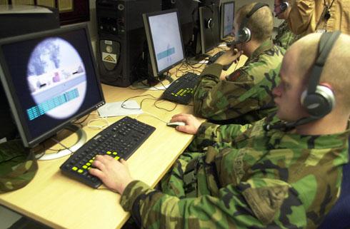 Microsoft отказалась сотрудничать с армией США