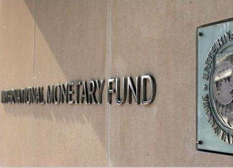 МВФ: нефтяной шок для Беларуси обойдется в 2 миллиарда долларов