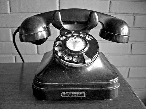 """По уровню """"мобильной телефонизации"""" Беларусь отстает от ЕС на 6 лет"""