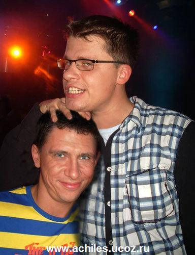 comedy club тимур каштан батурдинов: