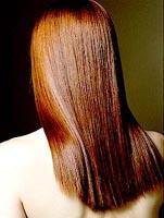 Цвет волос и ты