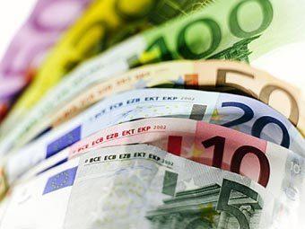 Европейская валюта оказалась в самом тяжелом кризисе за свою историю