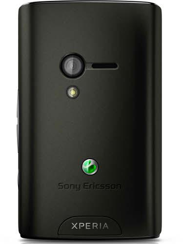 Sony Ericsson Xperia X10 mini и Xperia X10 mini pro - ультракомпактные смартфоны