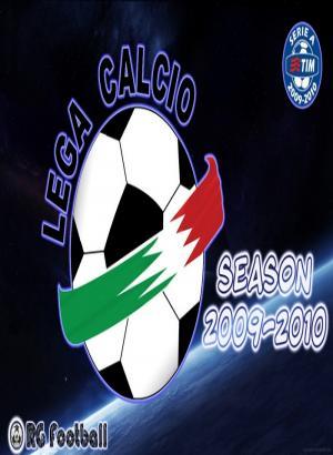 Чемпионат Италии - 24-й тур