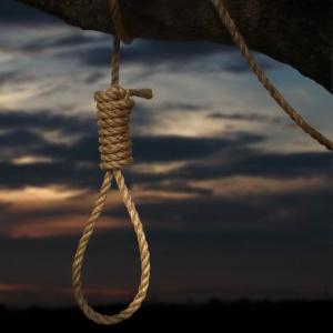 В Беларуси досконально изучат проблему смертной казни