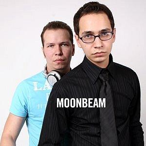 Moonbeam 18.02.2010 Club Times
