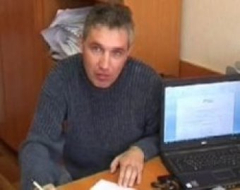 Пойманый хакер крутил порно в Москве ради прикола