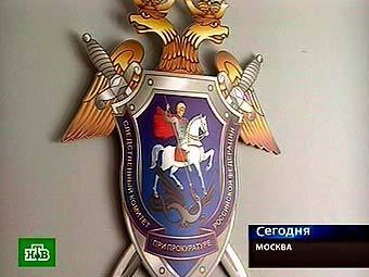 Torrents.ru ��������� ������ �� ������� �����������