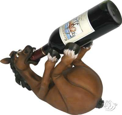 Креативный алкоголь