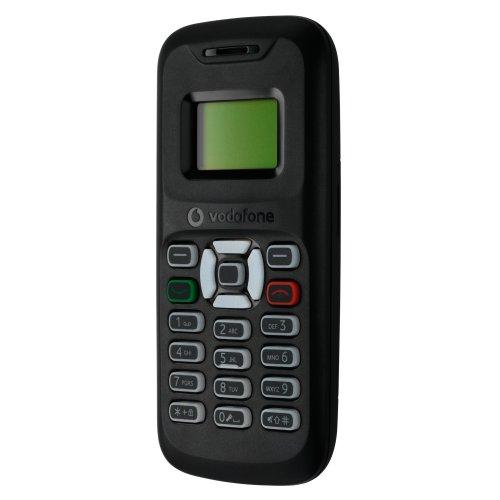 Самый дешевый мобильник в мире