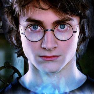 Гарри Поттер — жертва обвинений в плагиате