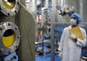 Иран обогнал все страны мира по темпам развития науки