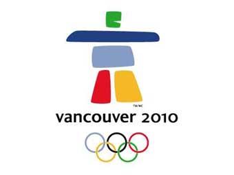 Ванкувер-2010. Биатлон: в масс-старте не получилось