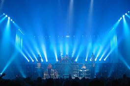 Белорусский совет по нравственности требует отменить концерт Rammstein