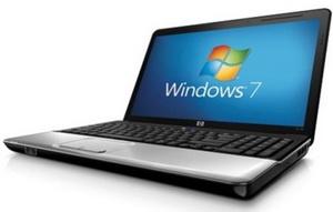 Компьютеры Windows 7 используют память по максимуму