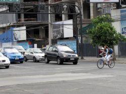 Виновные в ДТП нетрезвые велосипедисты теперь будут платить штраф до Br175 тыс.