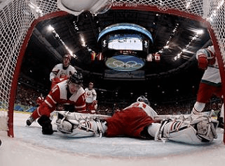 Сборная Беларуси не прошла в четвертьфинал Олимпиады
