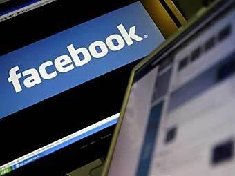 Пользователи Facebook попросили узаконить хеллабайты и хеллаграммы