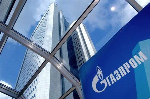 """""""Газпром"""" стал владельцем половины """"Белтрансгаза"""""""