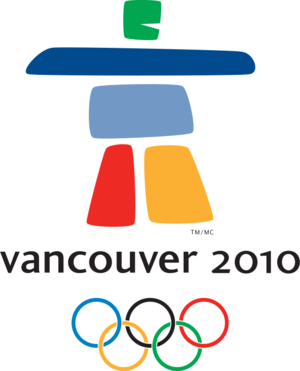 Гришин поднял Беларусь на 15-е место в медальном зачете Ванкувера