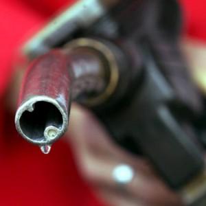 Бензин снова подорожает?