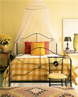 101 идея для декора вашего дома