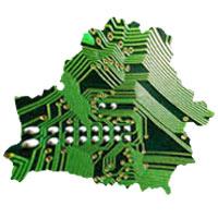 """Концепцию """"Электронная Беларусь-2"""" планируется утвердить в 2010 году"""