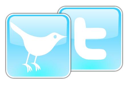 Twitter призывает пользователей обновить информацию о себе