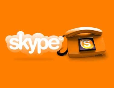 Samsung выпускает телевизоры с поддержкой Skype