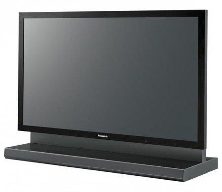 Коробка от телевизора - гараж
