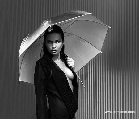 Украинский фотограф Evgeniy Ermishin