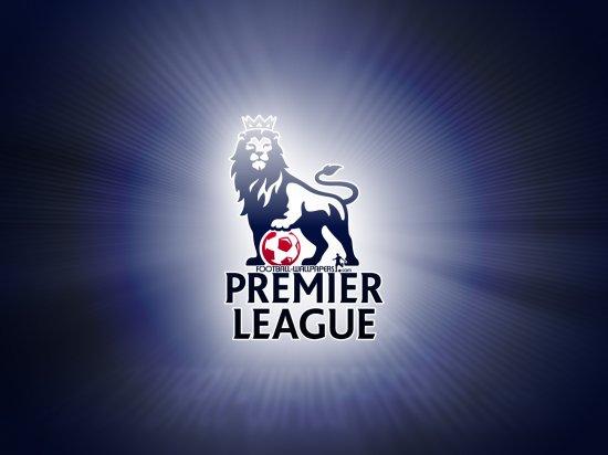 Официально: Английская Премьер Лига - сильнейший чемпионат в мире !