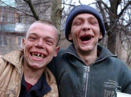 Запрет на продажу алкоголя лицам младше 21 года планируется установить в Беларуси