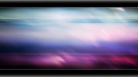 Абстрактные картинки HD №3