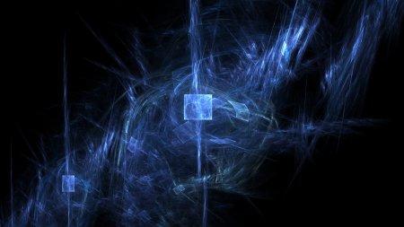 Абстрактные картинки HD №5