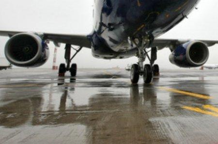 В отсеке шасси Boeing 777 в Токио обнаружен труп