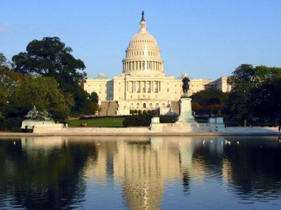 """Конгрессмен: США могут прекратить """"перезагрузку"""" отношений России и Беларуси"""