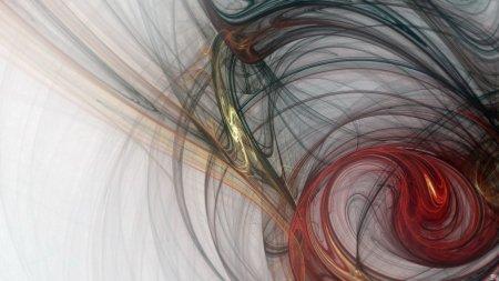 Абстрактные картинки HD №6