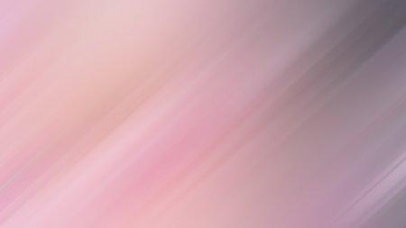 Абстрактные картинки HD №8