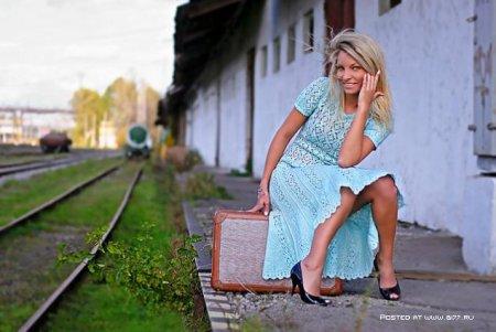 Фотограф Konstantin Platonov