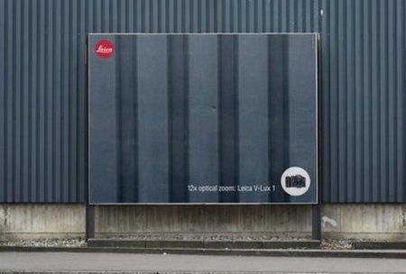 Еще немного хорошей рекламы
