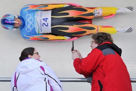 Олимпиада'2010